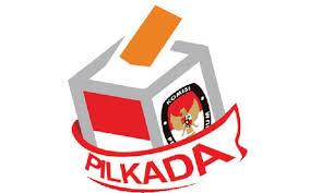 Photo of Partai Golkar Targetkan Menang di 8 Pilkada Jawa Barat.