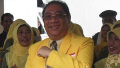 Photo of Irianto MS Syafiuddin Meninggal Dunia Mantan Bupati Indramayu