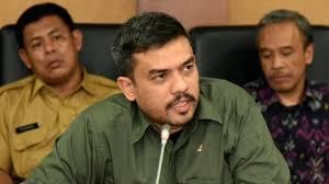 Photo of Golkar Usung 9 Kadernya Jadi Bakal Cagub Dan Cawagub Pada Pilkada 2020