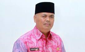 Photo of Muslimin Bando: Golkar Akan Besar di Bawah Kepemimpinan Taufan Pawe