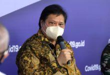Photo of Kerja Keras KPC-PEN Memulihkan Ekonomi Indonesia Diakui Dunia Internasional