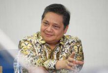 Photo of Airlangga: Pemerintah Rampungkan RPP Perizinan Untuk Kepastian Usaha