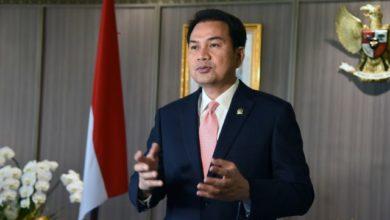 Photo of Program E-Parlemen Jadi Inovasi DPR RI untuk Wujudkan Parlemen Modern