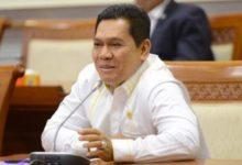 Photo of Adies Kadir: Kombes Listyo Sigit Bakal dilantik Jumat jadi Kapolri