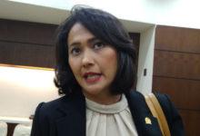 Photo of Anggota Komisi I DPR F-Golkar Minta Aparat Atasi Penyebar Hoax Soal Vaksinasi