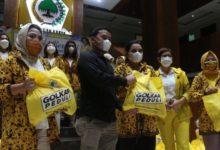 Photo of IIPG Rutinkan Berbagi Paket Sembako untuk Bantu Lalui Pandemi Covid-19