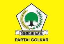 Photo of Elektabilitas Partai Golkar diposisi Dua Besar pada Survei Parameter Politik Indonesia