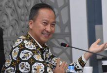 Photo of Agus Gumiwang Jelaskan Ketentuan Soal Insentif PPnBM DTP