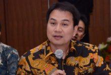 Photo of Wakil Ketua DPR RI: Indonesia Konsisten Terkait Asas Piagam ASEAN