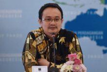 Photo of Wamendag Gandeng DPD, untuk Tingkatkan Produk Ekspor dari Bengkulu