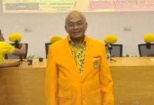 Photo of Ormas PDK Kosgoro 1957 Prov. DKI Jakarta Gelar Musda III