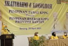 Photo of PP KPPG Minta Seluruh Kader Perempuan Golkar Sukseskan Pemilu 2024