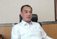 Photo of DPD Golkar Jaksel Bantu Pemda Adakan Test Usap Antigen Gratis