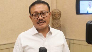 Photo of Wakil Ketua Komisi VI DPR RI F-Golkar Sambut Baik Pembukaan Pariwisata Bali untuk Wisman