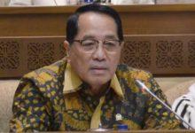Photo of Firman Soebagyo: Kredibilitas Sertifikasi Hutan Lestari Harus Diperkuat