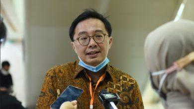 Photo of Bobby Rizaldi: Kominfo tidak Perlu Buru-buru Soal Digitalisasi Televisi